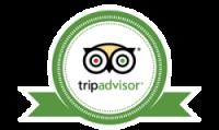 www.tripadvisor.com/EATO